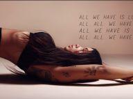 Aurelie Preston (Les Anges 8) : Son nouveau titre All we have séduit
