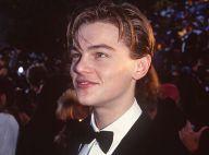 Leonardo DiCaprio : Recalé d'Alerte à Malibu à 15 ans !