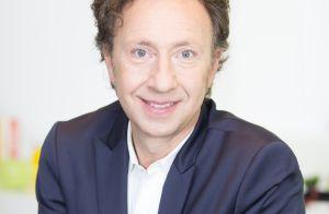 Exclu – Stéphane Bern :