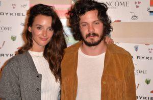 Charlotte Le Bon en couple avec un célèbre photographe ?