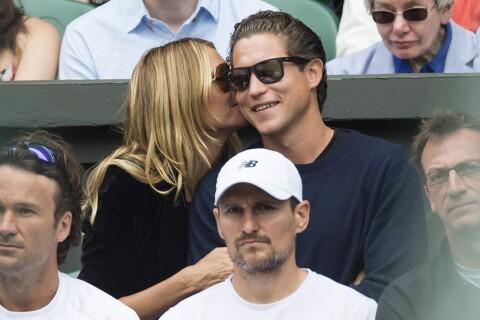 Heidi Klum et Vito Schnabel in love : Le mariage ? C'est tout vu pour le top...