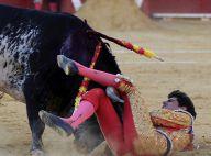 Victor Barrio : Mort en direct du torero de 29 ans, l'Espagne sous le choc