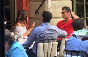 Euro 2016 - Cristiano Ronaldo et Antoine Griezmann, match retour de deux bombes
