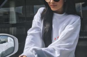 Kylie Jenner et Tyga fiancés ? Une grosse bague sème le doute