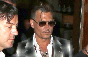 Johnny Depp : En plein divorce, il se sépare d'un palace à 10 millions d'euros