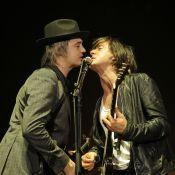 BIG Festival : Pharrell Williams et Pete Doherty prêts à faire vibrer Biarritz