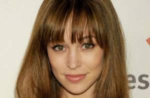 Autumn Reeser, de Newport Beach, s'est fiancée !