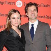 Diane Kruger et Joshua Jackson : La rupture, après 10 ans d'amour !