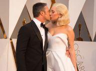 "Lady Gaga, séparée de Taylor Kinney, réagit : ""On s'aime vraiment"""