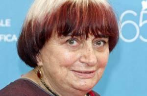 Agnès Varda confesse : 'Jacques Demy est mort du sida'... (réactualisé)