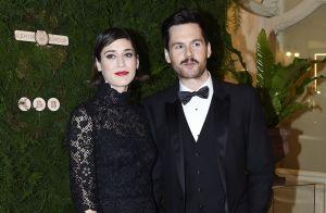 Lizzy Caplan fiancée : L'ex de Matthew Perry en route vers le mariage