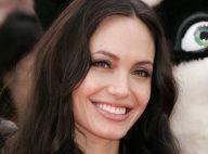Angelina Jolie va nettement mieux...