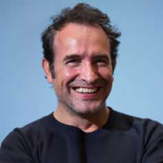 Jean dujardin photos for Film 2016 jean dujardin