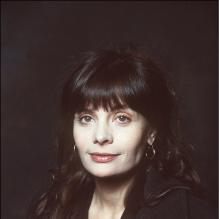 marie trintignant photos. Black Bedroom Furniture Sets. Home Design Ideas