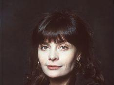 La meilleure amie de Marie Trintignant est décédée...