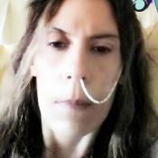 """Marion Bartoli - Isolement, traitement et hospitalisation : """"J'ai vécu l'enfer"""""""