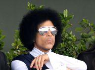 Mort de Prince : Le juge chargé de la succession réclame 6 tests ADN