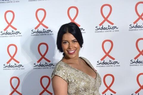 Ayem Nour : Première photo de sa silhouette post-grossesse