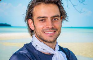 Koh-Lanta, l'île au trésor : Découvrez les 20 nouveaux candidats !