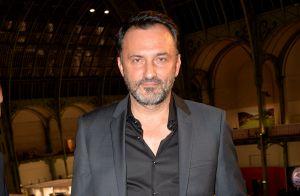 Frédéric Lopez : Une première rencontre bouleversante avec Jean-Jacques Goldman