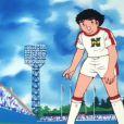 Olive et Tom (Captain Tsubasa), l'anime culte, prêt à faire son retour pour la Coupe du monde 2018 ?