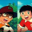 Olivier Atton et Thomas Price, la rencontre... Olive et Tom (Captain Tsubasa), l'anime culte, prêt à faire son retour pour la Coupe du monde 2018 ?