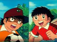 Olive et Tom (Captain Tsubasa) : Une suite inédite pour le dessin animé culte ?