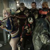 Suicide Squad cartonne, le dernier film du regretté Christophe Lambert échoue