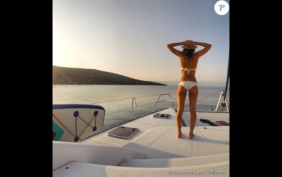 Bikini sous la Pluie - Indulgy