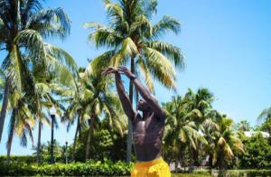 Paul Pogba à Manchester United : Ses adieux émus à la Juventus