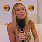 "Julie Taton (Secret Story 10) : ""J'ai beaucoup d'admiration pour Leila"""