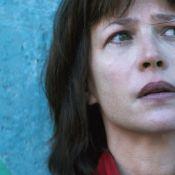 Sophie Marceau en prison : Les coulisses de La Taularde