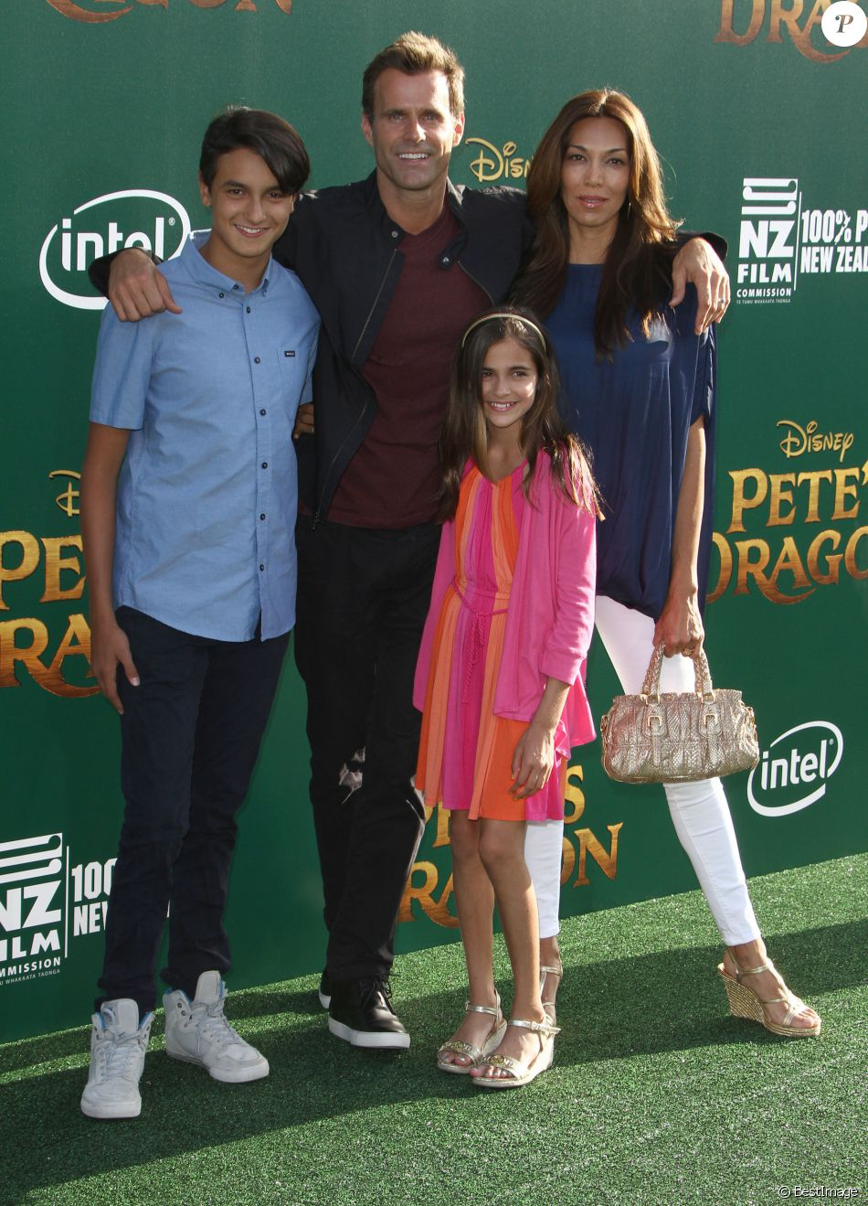 Vanessa Arevalo Bio Ethnicity Facts About Cameron Mathison S Wife Vanessa arevalo is a puerto rican business professional. vanessa arevalo bio ethnicity facts