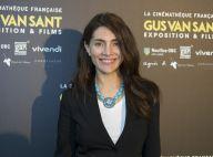 """Caterina Murino – L'ex-James Bond girl parle bébé : """"Je veux qu'il ait un père"""""""