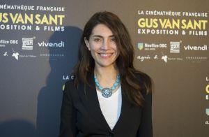 Caterina Murino – L'ex-James Bond girl parle bébé :