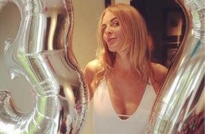 James Middleton : Sa chérie Donna Air a fêté ses 37 ans et parle mariage...