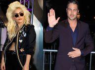 """Lady Gaga : Son ex-fiancé, Taylor Kinney, """"espère vraiment"""" une réconciliation"""