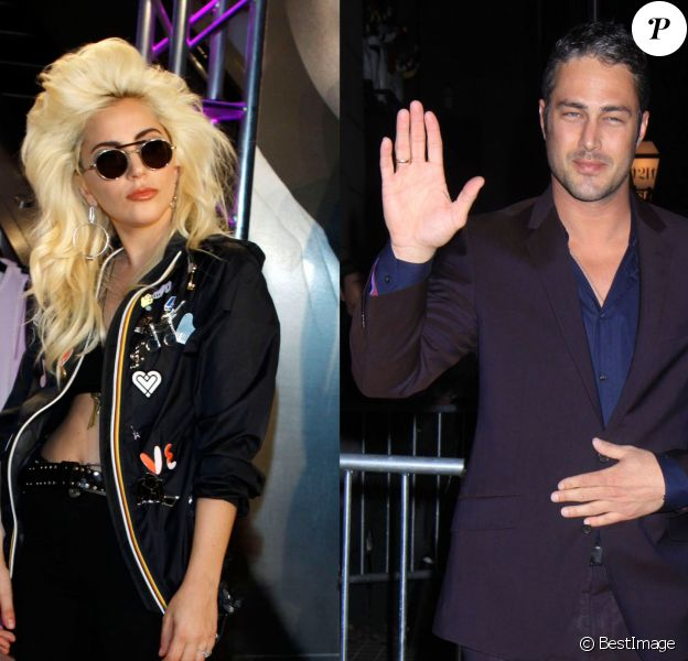 La chanteuse Lady Gaga et son compagnon Taylor Kinney se sont séparés après 5 ans de vie commune. Leur rupture a été confirmée le 15 juillet 2016.