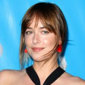 Dakota Johnson : La star de 50 Shades of Grey s'affiche en culotte