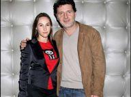 REPORTAGE PHOTOS : Vanessa Demouy et son mari Philippe Lellouche, un couple heureux et amoureux !