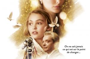 Lily-Rose Depp :