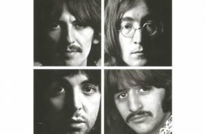 Le Vatican rend hommage aux... Beatles ! super branché Le Vatican !