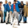 Image du film Snatch (2000)
