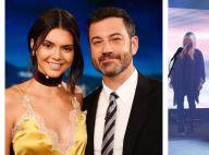 Kendall Jenner : Le top model est haï par ses nouveaux voisins