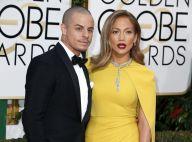 Jennifer Lopez séparée de Casper Smart : Les raisons improbables de leur rupture