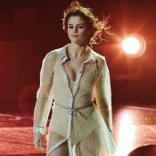 Selena Gomez malade : La popstar annule sa tournée et met sa carrière sur pause
