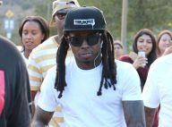 Lil Wayne prend sa retraite : Les fans en détresse