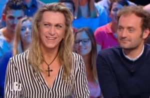 Le Grand Journal : Brigitte Boréale moquée, sa fille réagit, le CSA saisi !