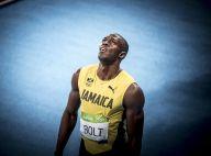 Usain Bolt : Non, sa petite amie n'a pas accepté sa demande en mariage