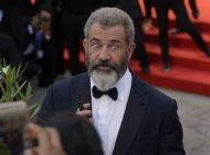 "Mel Gibson : ""Batman vs Superman, c'est une merde"""